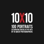 10X10BookCover2012