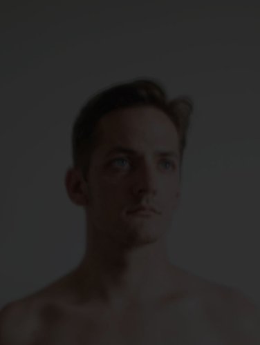 Matthew-Robin Nye