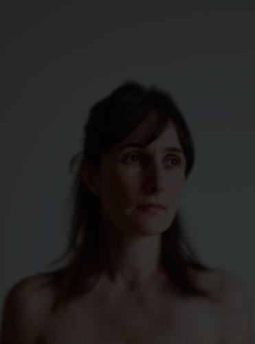 Tamara Sawatsky