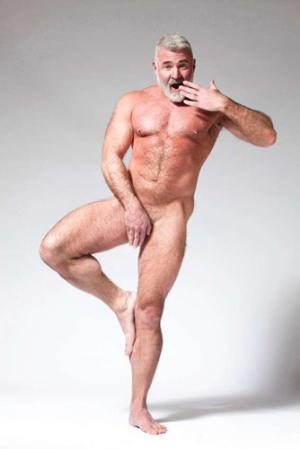 gay David anthony