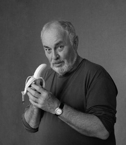 Walter - richard partin gton actor musician teacher